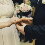 réussir-organisation-mariage