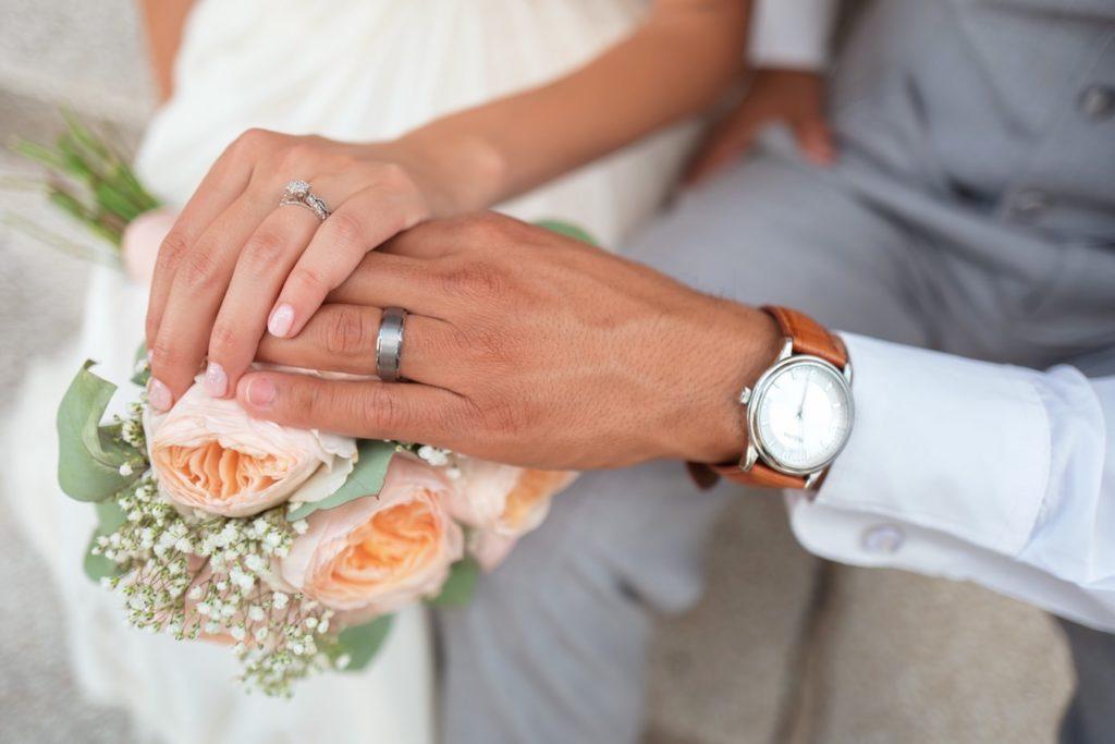 noces argent anniversaires mariage liste