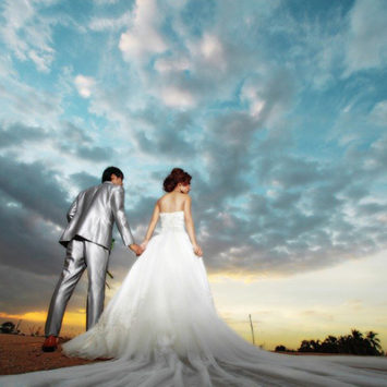 Créer son blog de mariage gratuit: 3 conseils avant de créer le vôtre
