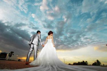 blog-de-mariage-gratuit