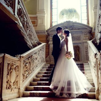 Pourquoi faire un reportage photo de son mariage par un pro ?