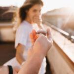 comment bien choisir bague fiancailles (1)